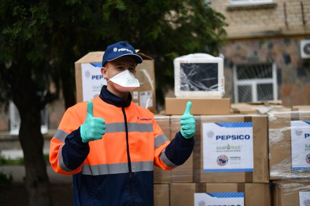 PepsiCo_Med_03_20200527