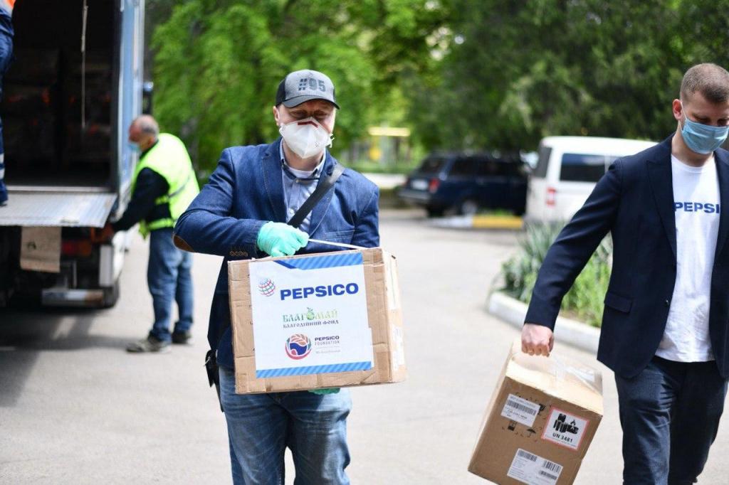 PepsiCo_Med_04_20200527