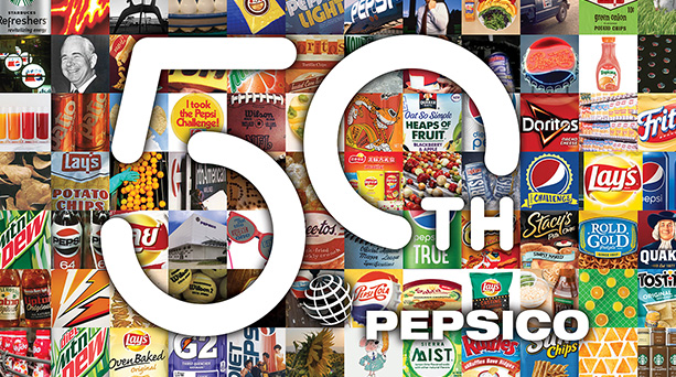 50th branded PepsiCo Collage.jpg